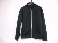 UNDER ARMOUR(アンダーアーマー)のジャケット