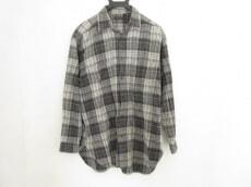 JURGEN LEHL(ヨーガンレール)のシャツ