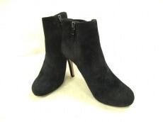 VIA SPIGA(ヴィアスピーガ)のブーツ
