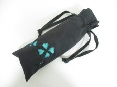 GINZA Kanematsu(ギンザカネマツ)の傘