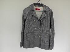 SI-HIRAI(スーヒライ)のジャケット