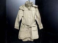 HUNTER(ハンター)のコート