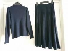 Mila Owen(ミラオーウェン)のスカートセットアップ
