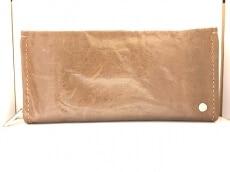 ISABURO 1889(イサブロイチハチハチキュー)の長財布