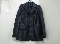 schott(ショット)のジャケット