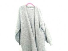 CLANE(クラネ)のコート