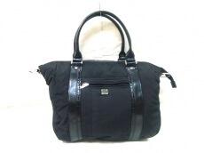 INTERMEZZO(インターメッツォ)のハンドバッグ