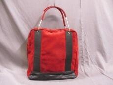 MM6(エムエムシックス)のハンドバッグ