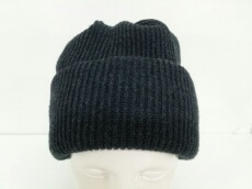 KRISVANASSCHE(クリスヴァンアッシュ)の帽子