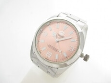 ROYAL POLO(ロイヤルポロ)の腕時計