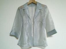 PREFERENCE(プリフェレンス)のジャケット