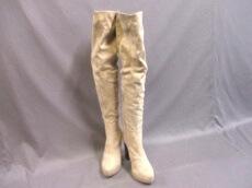 MURUA(ムルーア)のブーツ