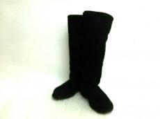 Roxy(ロキシー)のブーツ