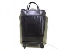 SWANY(スワニー)のキャリーバッグ