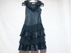 MORGAN(モルガン)のドレス