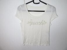 SPECCHIO(スペッチオ)のTシャツ