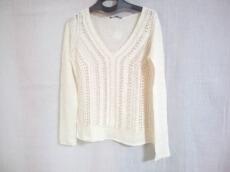 ARTISAN(アルチザン)のセーター