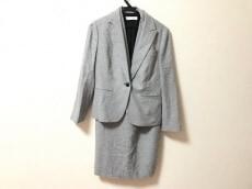 KNOTT(ノット)のワンピーススーツ