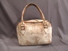 PaulHarnden(ポールハーデン)のハンドバッグ