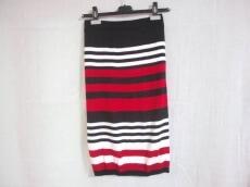 EVRIS(エヴリス)のスカート