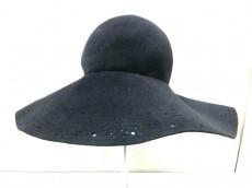 ISABEL MARANT(イザベルマラン)の帽子