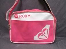 Roxy(ロキシー)のショルダーバッグ