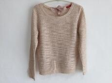 Apuweiser-riche(アプワイザーリッシェ)のセーター
