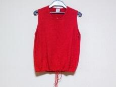 TSE(セイ)のセーター