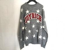 JOYRICH(ジョイリッチ)のセーター