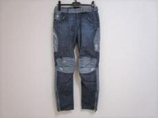 BELSTAFF(ベルスタッフ)のジーンズ