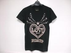 DRESS CAMP(ドレスキャンプ)のTシャツ