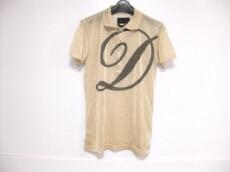 DRESS CAMP(ドレスキャンプ)のポロシャツ