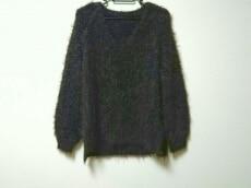 Grace Class(グレースクラス)のセーター