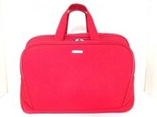 ProtecA(プロテカ)のボストンバッグ
