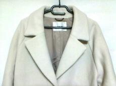 AMIW(アミウ)のコート