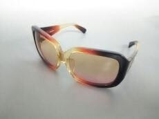 ASH&DIAMONDS(アッシュ&ダイヤモンド)のサングラス