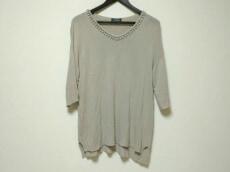 Tiaclasse(ティアクラッセ)のセーター