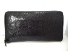 ROSEBUD(ローズバッド)の長財布