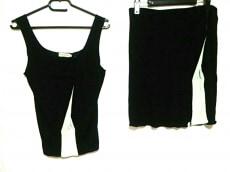 EMPORIOARMANI(エンポリオアルマーニ)のスカートセットアップ
