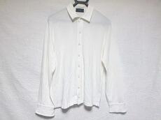 ZANONE(ザノーネ)のシャツ