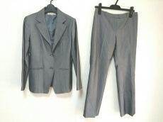 M'S GRACY(エムズグレイシー)のレディースパンツスーツ