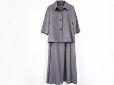 GIGLI(ジリ)のワンピーススーツ