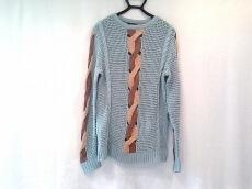 CUNE(キューン)のセーター