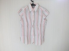 PaulStuart(ポールスチュアート)のシャツブラウス