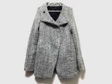 rienda(リエンダ)のコート