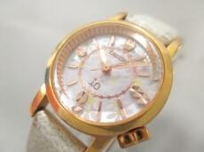 ORIENT(オリエント)の腕時計