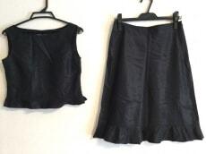 ALBERTA FERRETTI(アルベルタ・フェレッティ)のスカートセットアップ