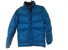 SHIPS JET BLUE(シップスジェットブルー)のダウンジャケット