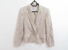 LAISSE PASSE(レッセパッセ)のジャケット