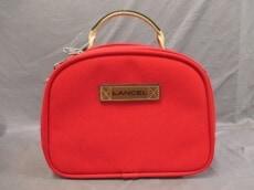 LANCEL(ランセル)のハンドバッグ